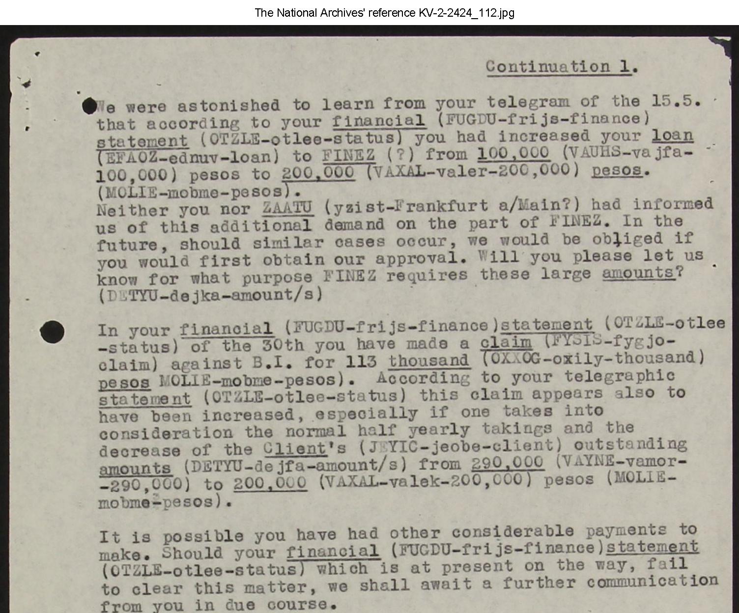 Bayer-Letter-EN-2