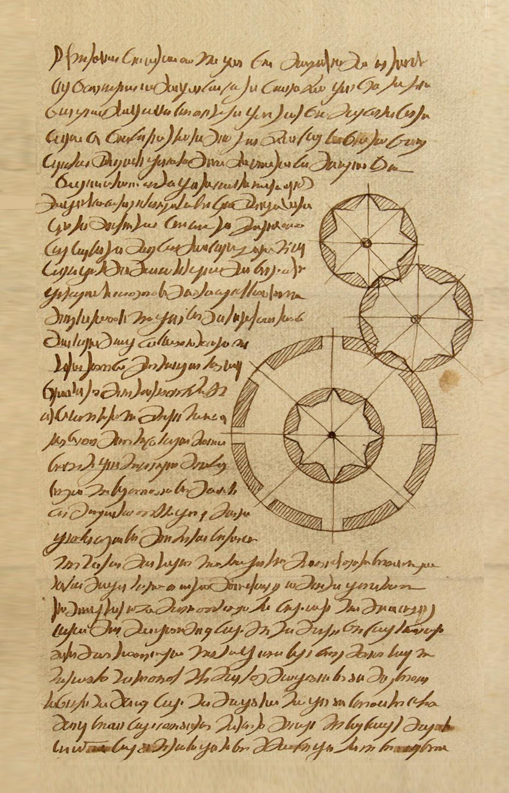Bendina-Manuscript-2