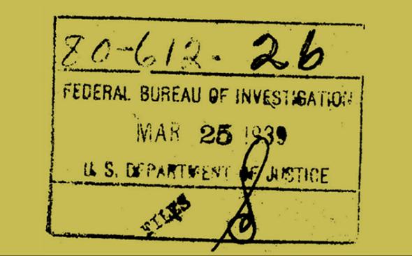 FBI-p000-bar