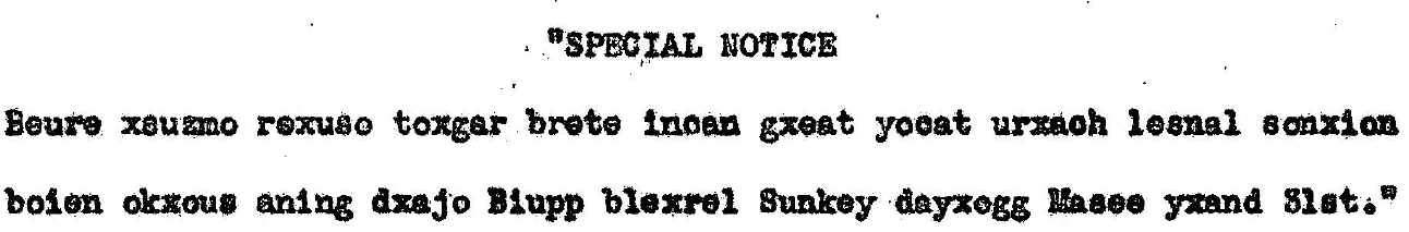 FBI-p019-Special-Note