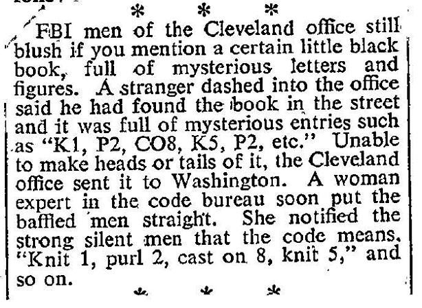FBI-p251-Knit-Code
