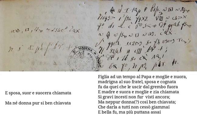 Gianone-poem-4