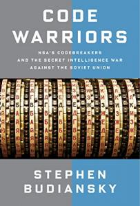 Code-Warriors