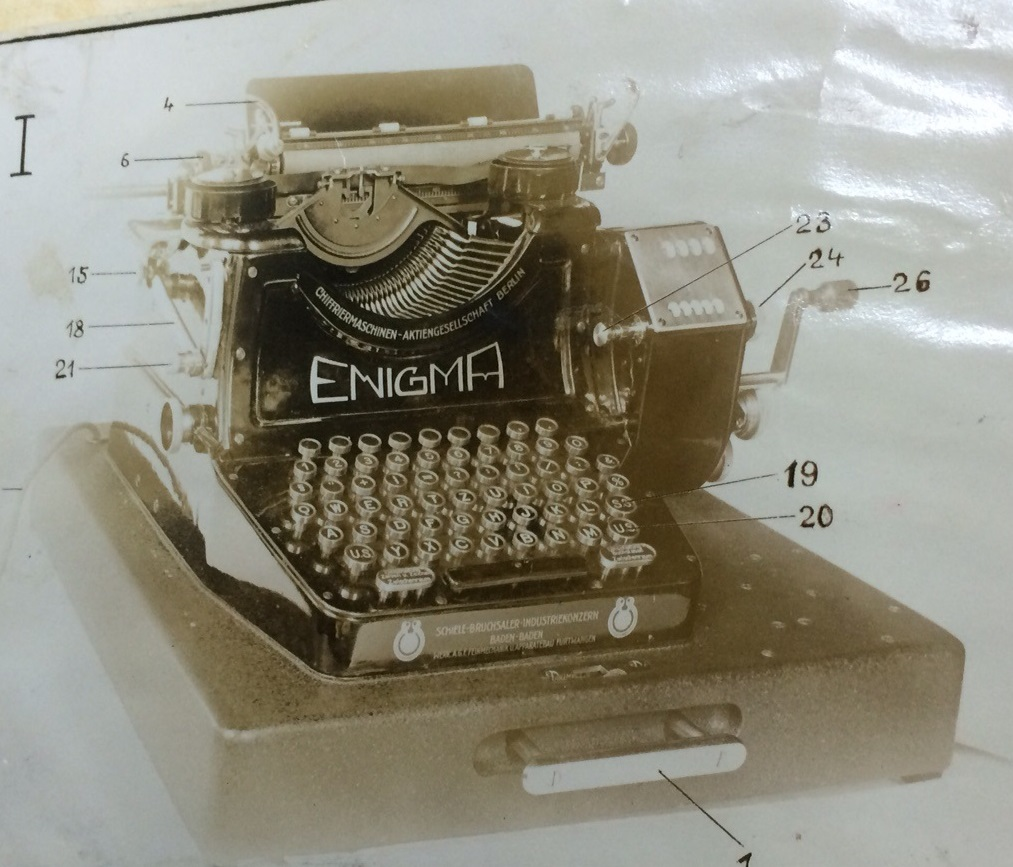 Early-Enigma-01b