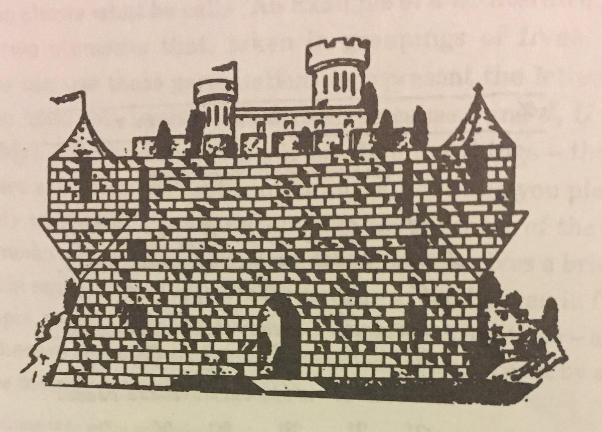 Friedman-Bacon-Castle