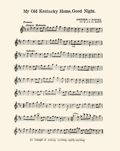 Friedman-Bacon-Music