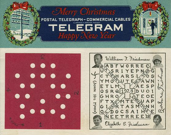 Friedman-Christmas-1928