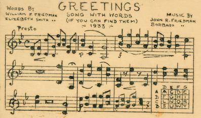 Friedman-Christmas-1933