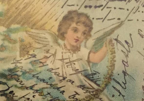 Postcard-Borges-Christmas-1906-bar