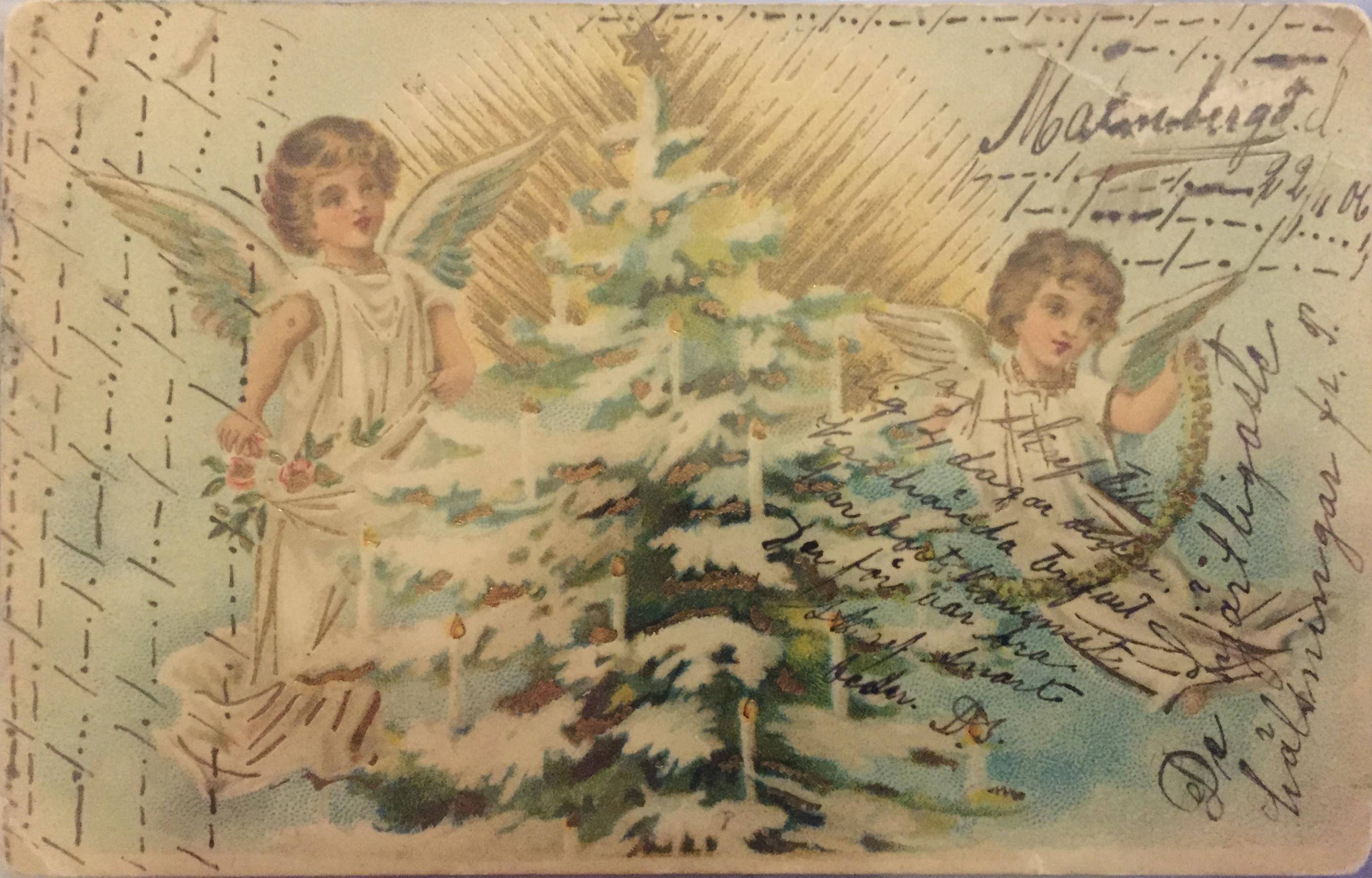 Postcard-Borges-Christmas-1906