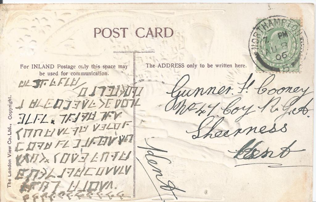 Postcard-Gunner-2-tex