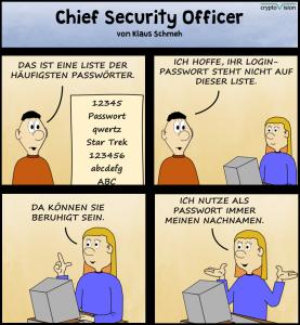 CSO-005-DE-Nachname