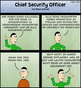 CSO-007-DE-Password-Hero