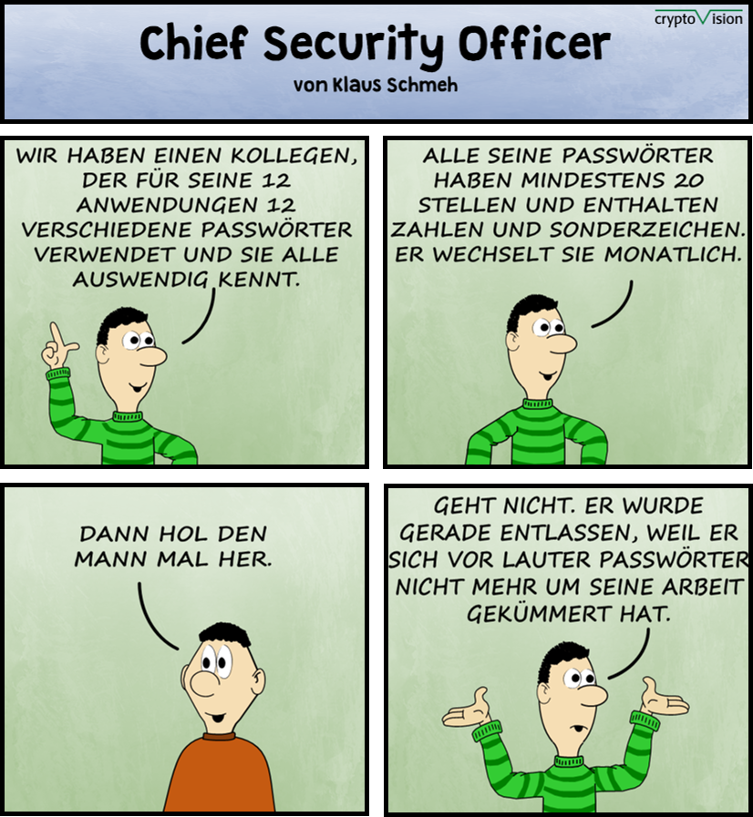 CSO-007-DE-Password-Hero