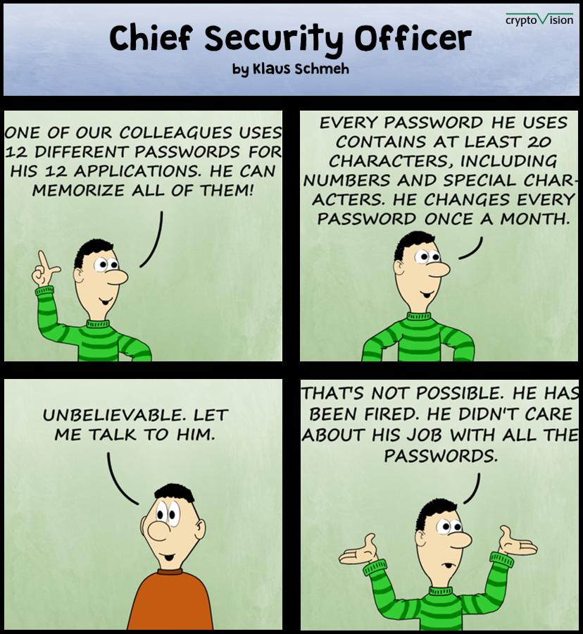 CSO-007-EN-Password-Hero