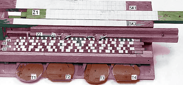 Schluesselkasten-2-bar