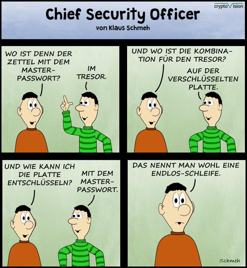 CSO-001-DE-Safe