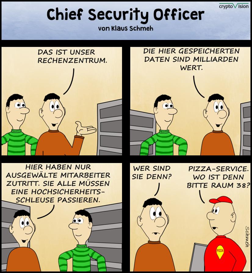 CSO-002-DE-Pizza-Service