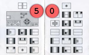 Cylob-50-bar