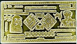 Goldbar-2
