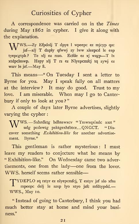 Baring-Gould-page