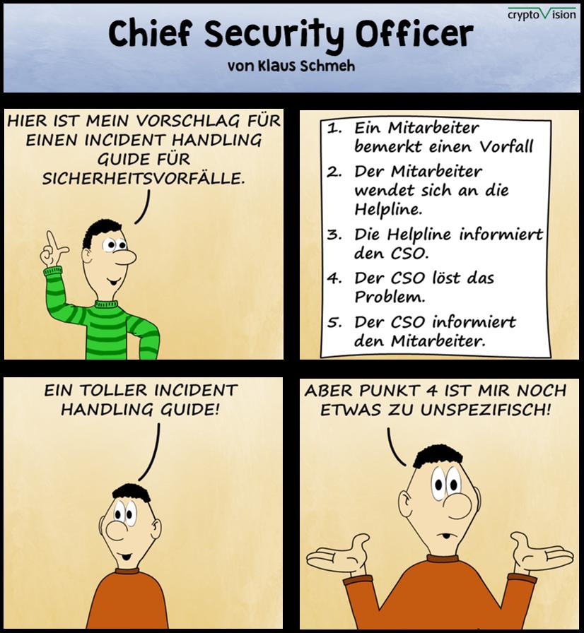 CSO-014-DE-Handling-Guide