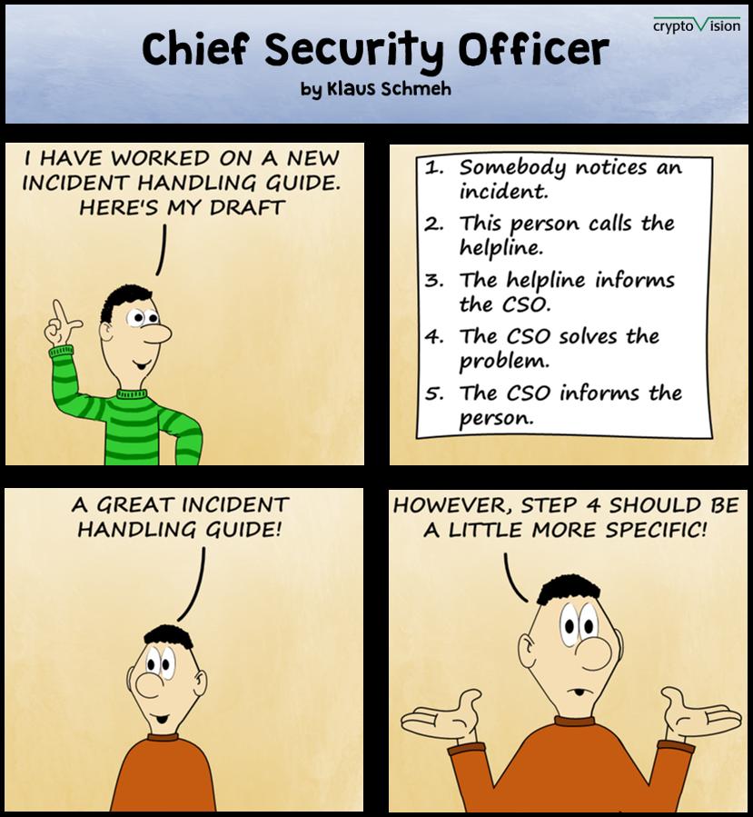 CSO-014-EN-Handling-Guide