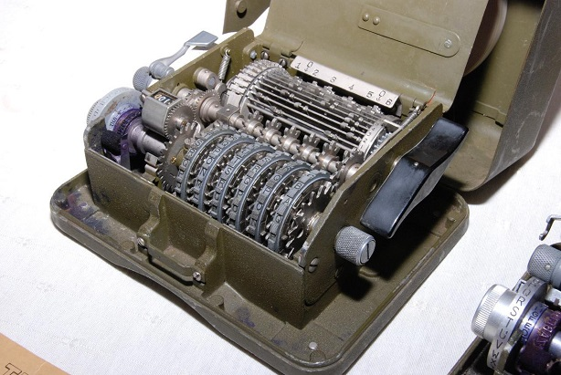 M-209-Cryptomuseum-03