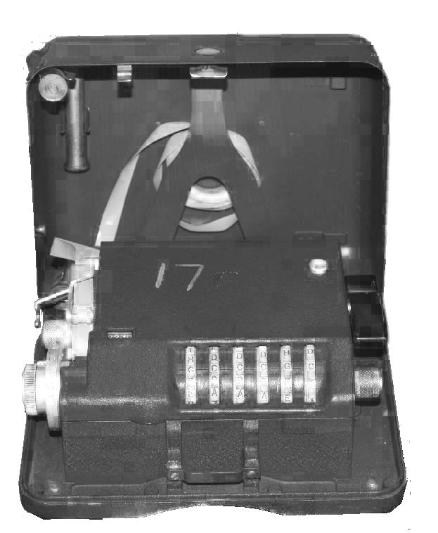 M-209