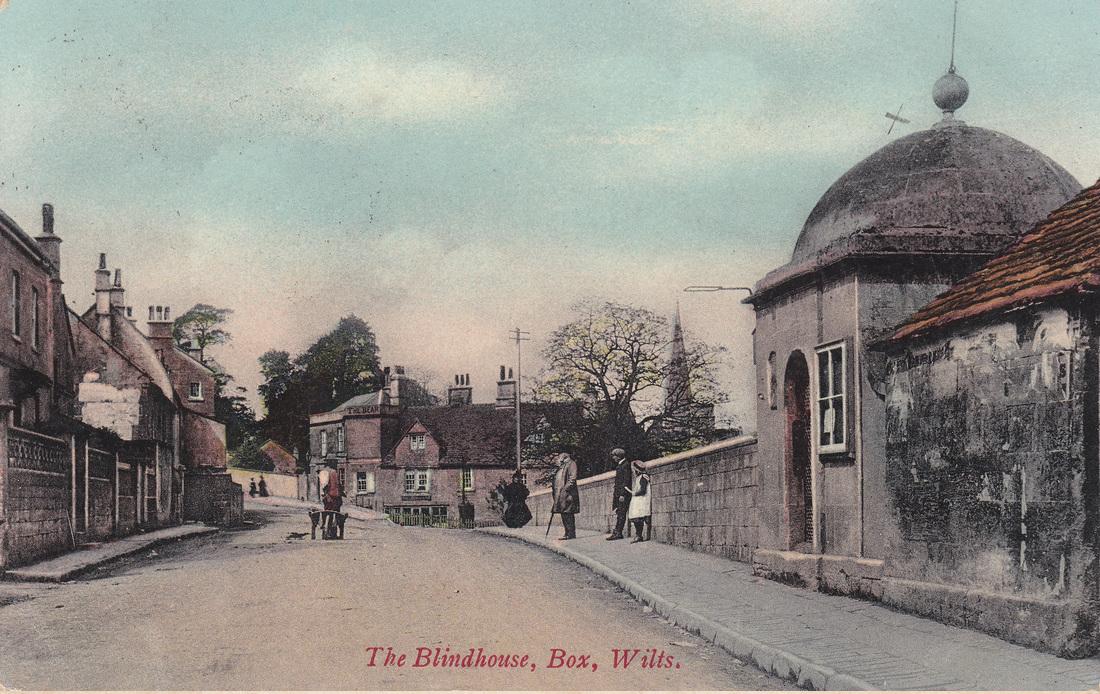 Postcard-Chippenham-pic