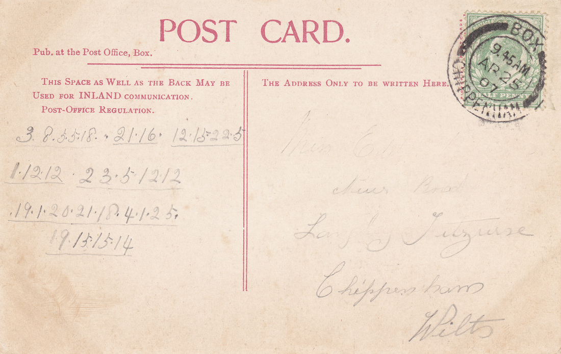 Postcard-Chippenham-tex