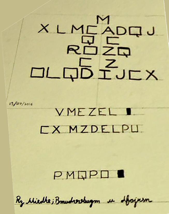 Borges-Cryptogram-4