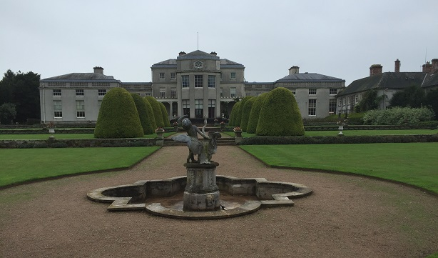 Shugborough-visit-10