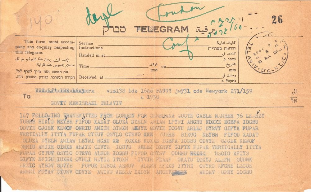 Telegram-Telaviv-1