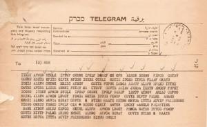 Telegram-Telaviv-2
