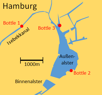 Alster-Bottlepost-Map