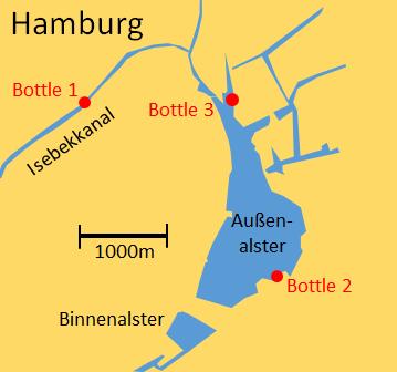 Alster-Bottlepost-Map