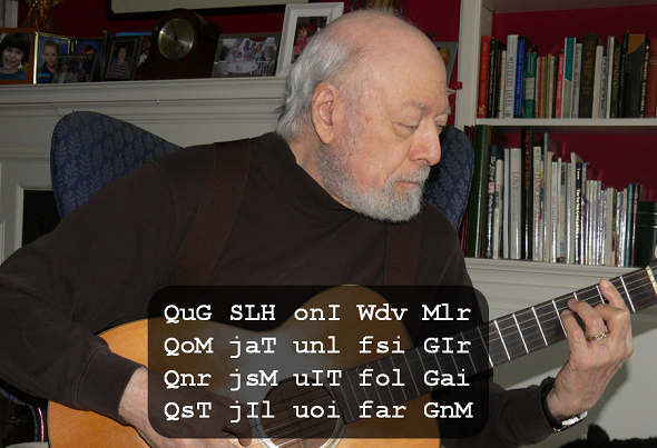 Bruce-Kallick-Handycipher-bar