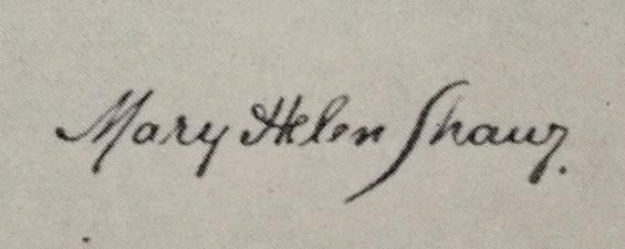 Fashion-Signature