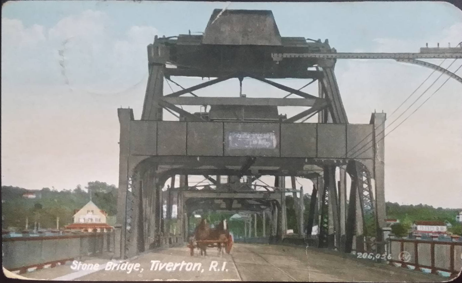 Postcard-Tiverton-pic