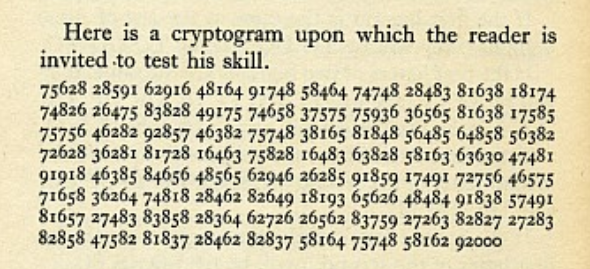 Agapeyeff-cryptogram-bar