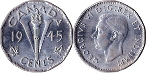 Canadian-Nickel-2