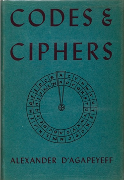 DAgapeyeff-Codes-Ciphers