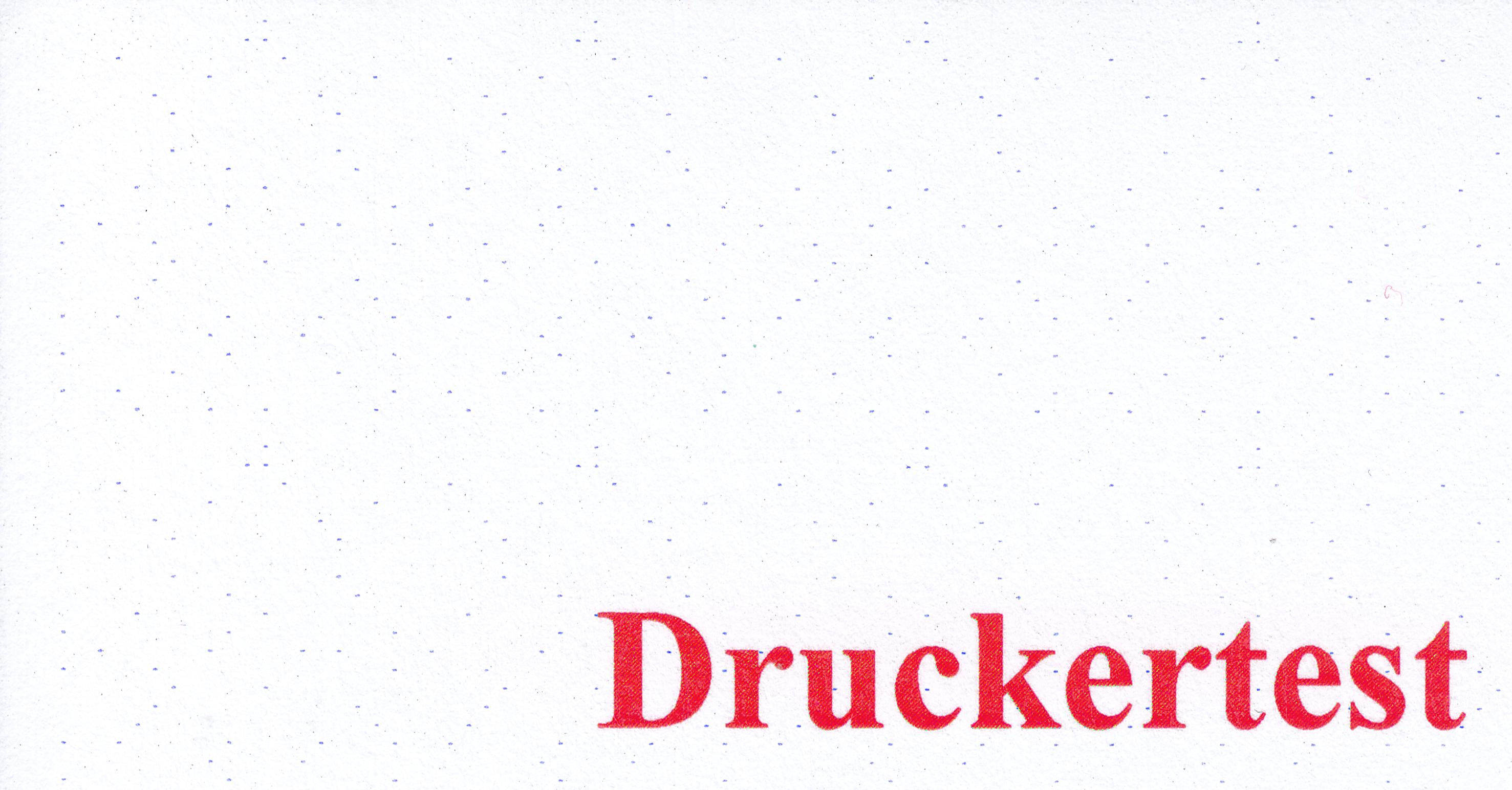 Druckertest-Hansky-1