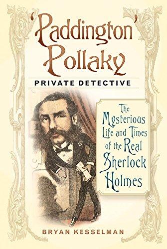 Pollaky-Book