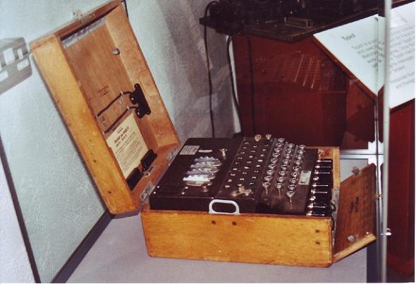 Enigma-M4-2-bar