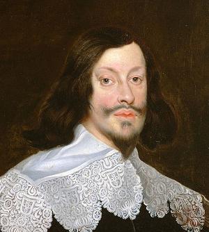 Ferdinand-III