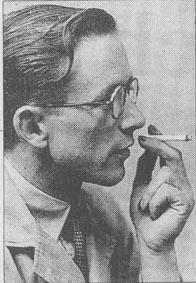 Wulf-Schmidt
