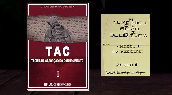 Borges-Book-bar