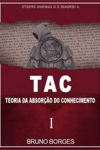 Borges-TAC